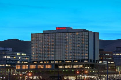 Featured Image | Sheraton Denver West Hotel