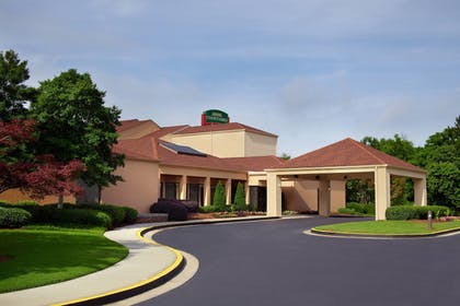 Featured Image   Courtyard by Marriott Atlanta Airport South/Sullivan Road