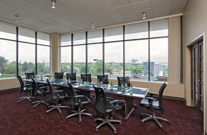 Meeting Facility | Best Western Plus Hotel & Conference Center
