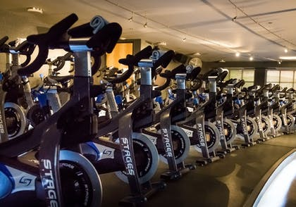 Bicycling | Flamingo Conference Resort & Spa
