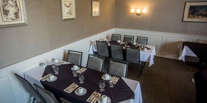 Meeting Facility | The Rushmore Hotel & Suites, BW Premier Collection