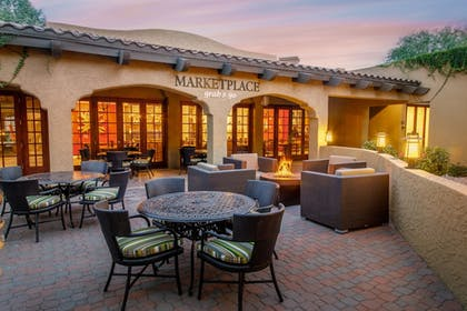 Miscellaneous | Holiday Inn Club Vacations Scottsdale Resort