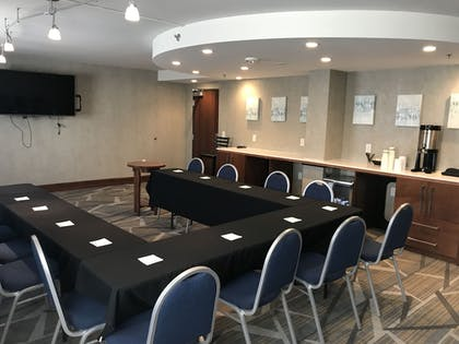 Meeting Facility | Holiday Inn Omaha Southwest