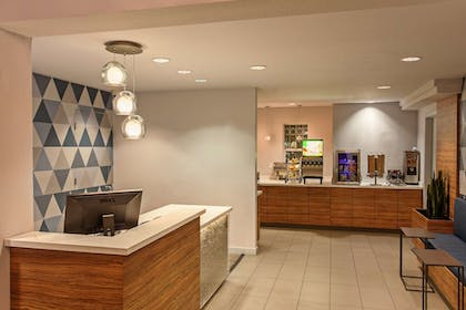 Featured Image   Best Western Plus Executive Suites