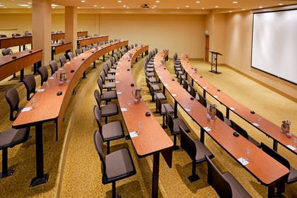 Meeting Facility | Red Lion Hotel Harrisburg Hershey