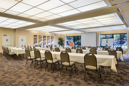 Meeting Facility | Best Western Corte Madera Inn
