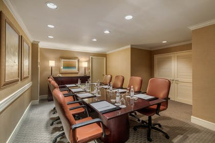Meeting Facility | Omni Dallas Hotel at Park West