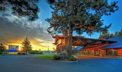 Featured Image   Shilo Inn Suites Hotel - Bend