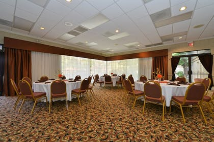 Meeting Facility | Best Western Tucson Int'l Airport Hotel & Suites