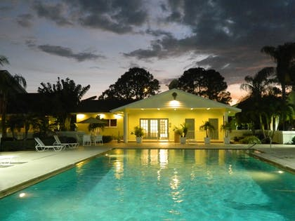 Featured Image   Best Western Port St. Lucie