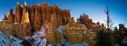 Point of Interest | Capitol Reef Resort