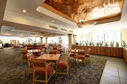 Dining | Indian Wells Resort Hotel