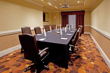 Meeting Facility | Holiday Inn Express Hotel & Suites Valdosta Southeast