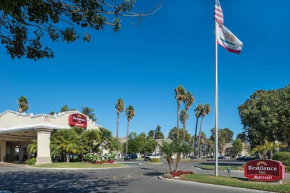 Featured Image   Residence Inn By Marriott Oxnard At River Ridge