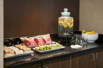 Meeting Facility | Courtyard by Marriott San Diego Sorrento Valley