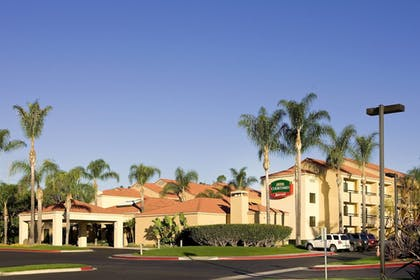 Exterior | Courtyard by Marriott San Diego Sorrento Valley