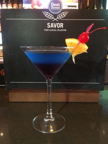 Food and Drink   Four Points by Sheraton Newburgh Stewart Airport
