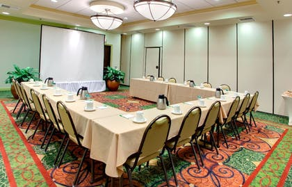 Meeting Facility | Holiday Inn San Diego North Miramar