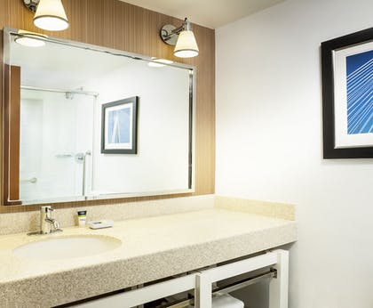 | Suite | Four Points By Sheraton Norwood