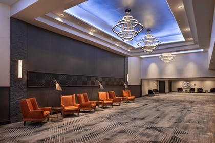 Meeting Facility | Vail Marriott Mountain Resort