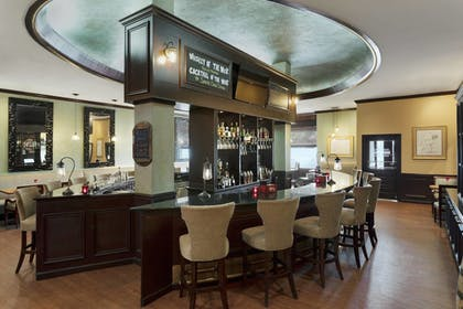 Restaurant | The Westin Great Southern Columbus