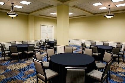 Meeting Facility | The Westin Great Southern Columbus