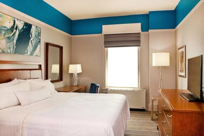 Guestroom | The Westin Great Southern Columbus
