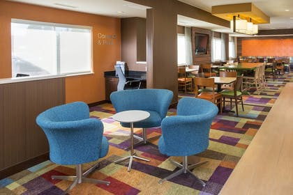 Featured Image   Fairfield Inn & Suites by Marriott South Bend Mishawaka