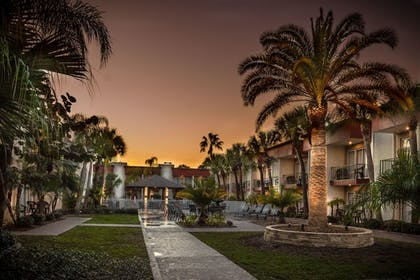 Featured Image | La Quinta Inn by Wyndham Clearwater Central