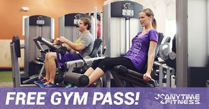 Fitness Facility | Countryside Inn & Suites Fremont