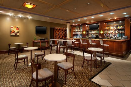 Restaurant | Four Points by Sheraton Bakersfield
