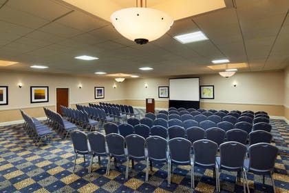 Meeting Facility | Four Points by Sheraton Bakersfield