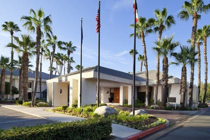 Featured Image   Four Points by Sheraton Bakersfield