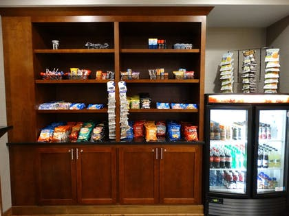 Property Amenity | Best Western Premier Airport/Expo Center Hotel