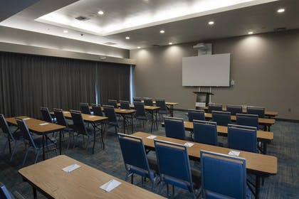 Meeting Facility | Fairfield Inn & Suites by Marriott Spokane Valley