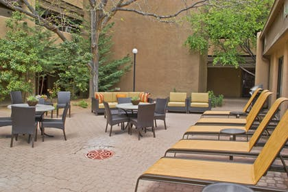 Miscellaneous | Courtyard by Marriott Santa Fe