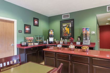 Property Amenity | Super 8 by Wyndham Albuquerque Airport
