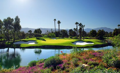 Golf | Miramonte Indian Wells Resort & Spa, Curio Collectionby Hilton