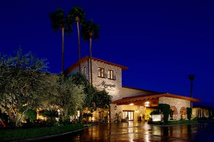 Mountain View | Miramonte Indian Wells Resort & Spa, Curio Collectionby Hilton