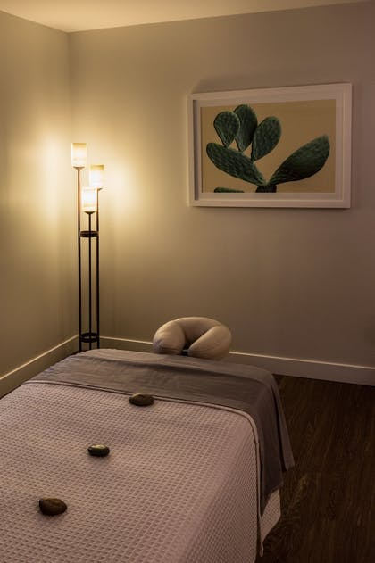 Treatment Room | Miramonte Indian Wells Resort & Spa, Curio Collectionby Hilton