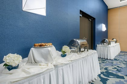 Meeting Facility | Holiday Inn Melbourne - Viera Conference Center