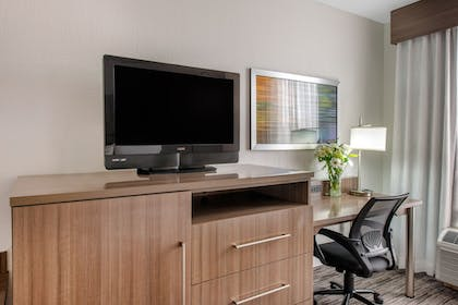 In-Room Amenity | Holiday Inn Melbourne - Viera Conference Center