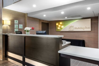 Lobby | Holiday Inn Melbourne - Viera Conference Center