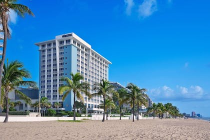 Featured Image | The Westin Fort Lauderdale Beach Resort