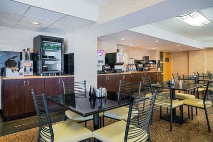 Property Amenity | Ramada Hotel & Conference Center by Wyndham Plymouth