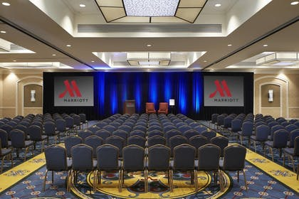 Meeting Facility | Columbia Marriott
