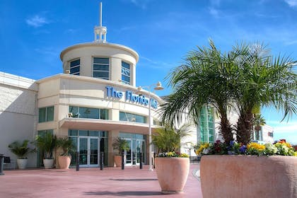 Property Amenity | Florida Hotel & Conference Center in the Florida Mall, BW Premier Coll
