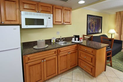 In-Room Dining   Best Western Cocoa Beach Hotel & Suites