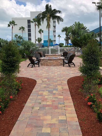 Property Amenity   Best Western Cocoa Beach Hotel & Suites