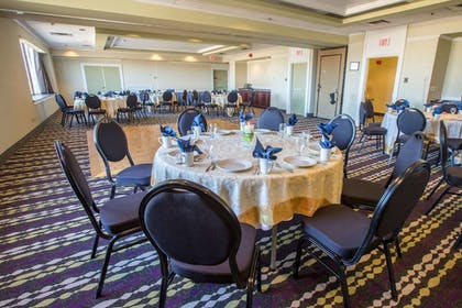 Meeting Facility | La Quinta Inn & Suites by Wyndham Springfield MA